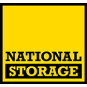 National Storage Camperdown Auctions