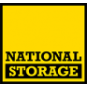 National Storage Rutherford Auctions