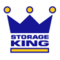 Storage King Lisarow Auctions