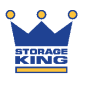 Storage King Penrith Auctions
