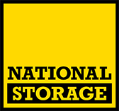 National Storage ACT