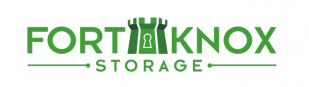 Self Storage Management Solutions